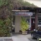 Philz Coffee - Palo Alto, CA