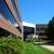 Newmark Grubb Cressy & Everett Management