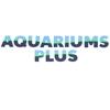 Aquariums Plus