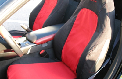 Seat Savers By Supreme Seat Covers - Miami, FL