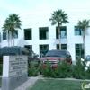 Pardee Homes of Nevada