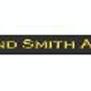 Sound Smith Audio