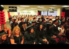 CBD College - Los Angeles, CA. surgical tech schools in los angeles