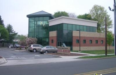 Anthony Loomis, DVM - Plainfield Animal Hospital - South Plainfield, NJ