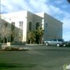 Eviction Las Vegas Co