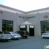New Vista Ranch Thrift Shop