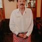 Espana's Southwest Bar and Grill - Los Banos, CA. T-Bone Steak Los Banos, CA