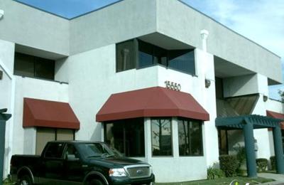 Calico Building Services Inc - Irvine, CA