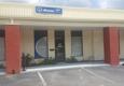 Rick Kilpatrick: Allstate Insurance - Augusta, GA
