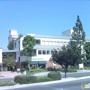 Children's Bureau Of Southern California