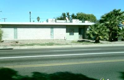 First Family Medical Group - Phoenix, AZ
