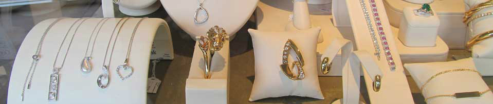 wedding ring wichita