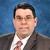 Dr. Nicholas Thomas Orfanidis, MD