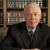 Scott & Nolder Law Firm