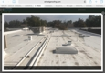 Straight Edge Roofing - Atwater, CA