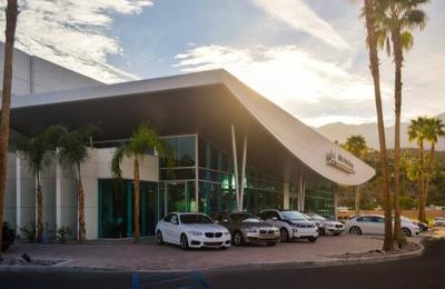 BMW Palm Springs >> Bmw Of Palm Springs 3737 E Palm Canyon Dr Palm Springs Ca
