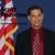 Scott Nazarino For U.S. Senate Campaign