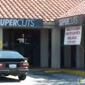 Supercuts - San Mateo, CA