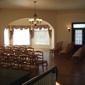 Eldredge Manor - Bountiful, UT
