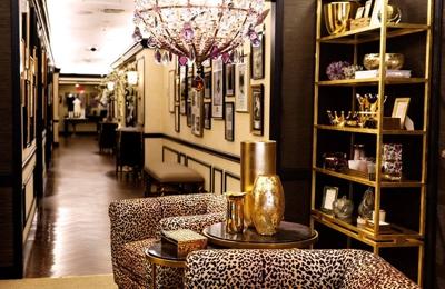 Charlotte Tilbury - Bergdorf Goodman New York - New York, NY