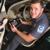 O.T. Cars Repair