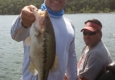 Focused Fishing Guide Svc - Kimberling City, MO