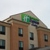 Holiday Inn Express & Suites Urbandale Des Moines