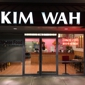 Kim Wah - Bel Air, MD