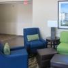 Comfort Inn & Suites Pueblo