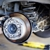J&L Auto Repair & Electric