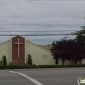 Manor Baptist Church - San Leandro, CA
