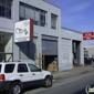 Accurate Printing Co. - San Francisco, CA
