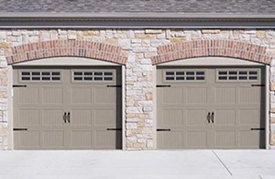 Edelen Door \u0026 Window - Saint Louis ... & Edelen Door \u0026 Window 6556 Jonas Pl Saint Louis MO 63134 - YP.com