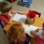 Jeni Lyn's Learning Center