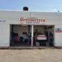 Jerry's Automotive Inc Car Sales