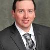 Edward Jones - Financial Advisor: Zachary R Bass, CRPC®