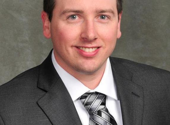 Edward Jones - Financial Advisor: Zachary R Bass, CRPC® - Easthampton, MA