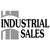 Industrial Sales Company Inc.