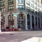 Mitchell Kurtz Architect PC - New York, NY