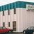 Martin-Ray Laundry Systems Inc