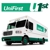 UniFirst Uniforms - Mobile