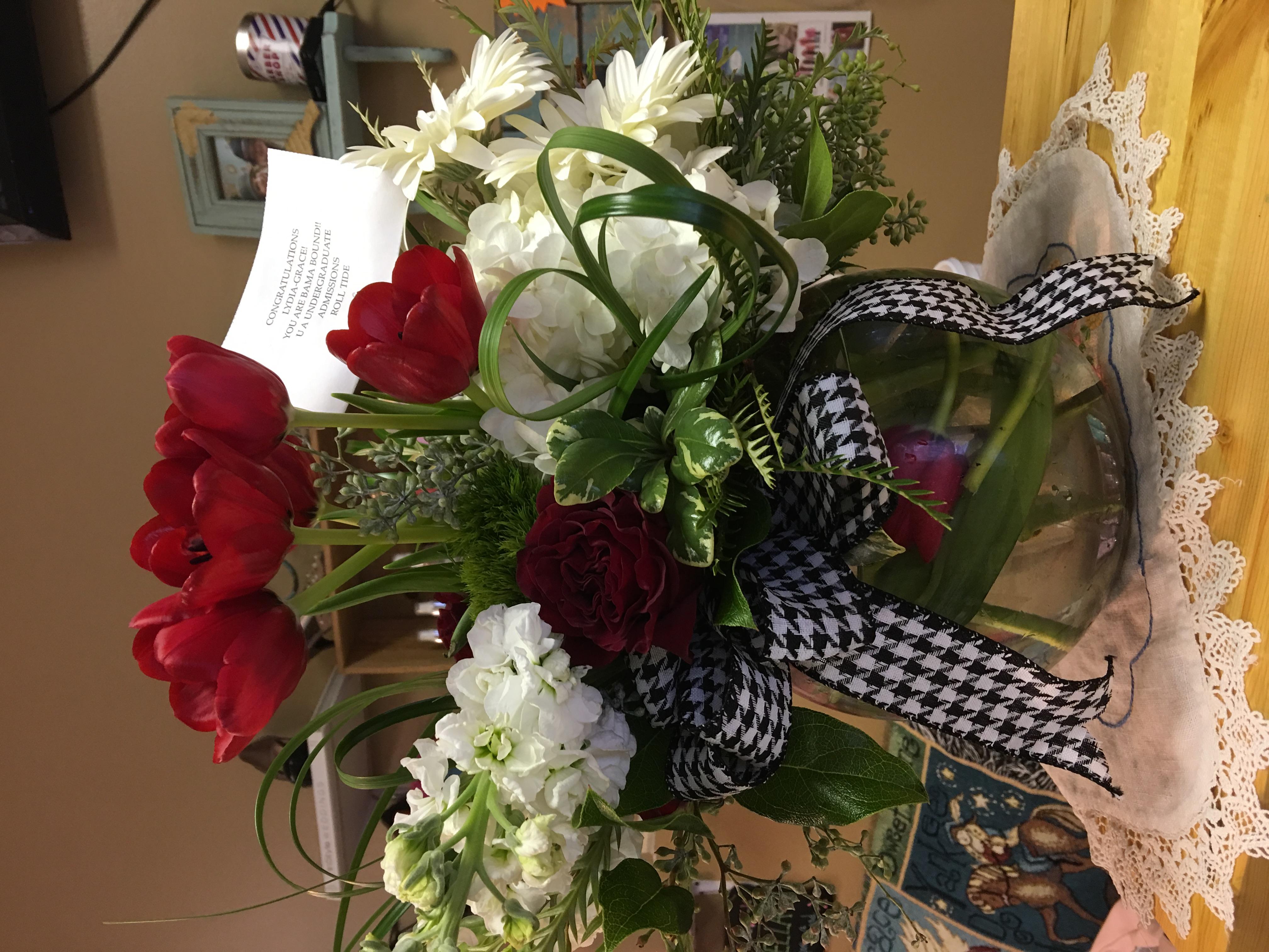 holiday flowers germantown tn 38138 yp com
