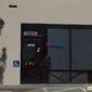 Tony's Sons Moving & Storage Inc. - Rancho Cordova, CA