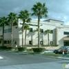 Pediatric Dental Care Associates of Las Vegas