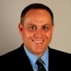 Michael Olson: Allstate Insurance
