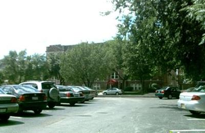 Women's Care Center Of LaGrange - La Grange, IL