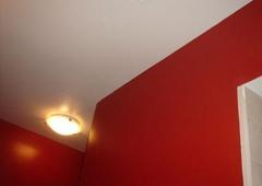 Baldassari Painting/Wallpaper