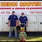 Reddi Rooter - Eau Claire, WI
