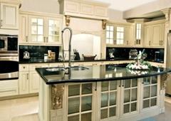 Panda Kitchen   Bath   Doral   Panda Kitchen   Bath Doral  FL 33122   YP com. Panda Kitchen Bath Locations. Home Design Ideas
