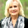 Jean Walters Spiritual Growth Consultant